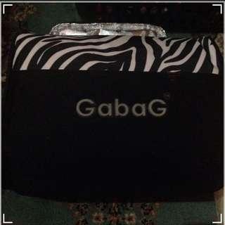 Gabag bag