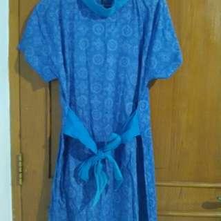 Bqtikz blue