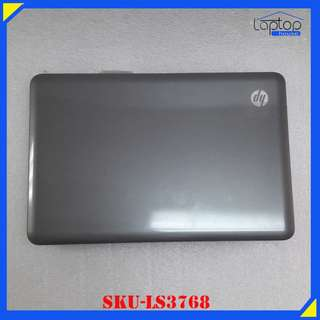 📌SALES @$320!! HP Pavilion Laptop!! Used i5 with 500GB HDD !!!! WHILE STOCK LAST!!