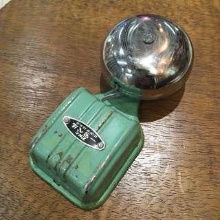 懷舊 日本 電鐘 門鐘