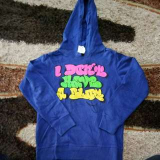 Zara kids hoodies