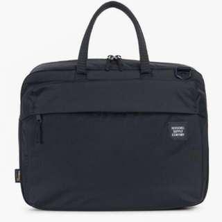 Herschel - Trail Britannia Messenger Bag