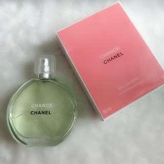 香水 50ml