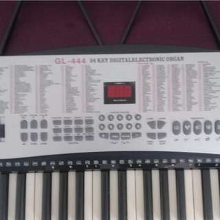 Sale Sale Sale Electric Organ/ Keyboard