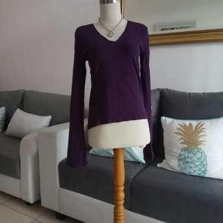 Blouse / Kaos / Atasan Wanita