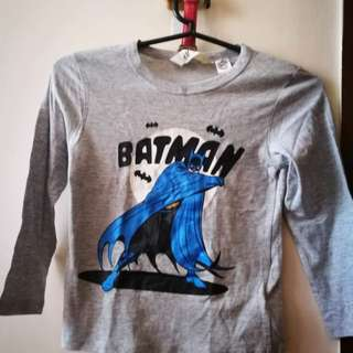 Batman Sweatee