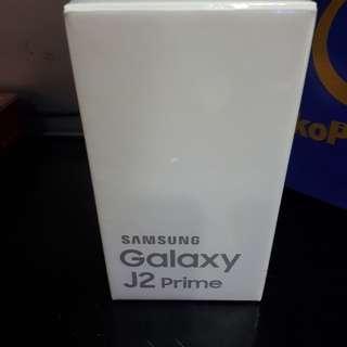 Samsung J2 Prime Bisa Cicilan Kredit