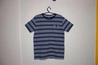 Urban Vintage Shirt