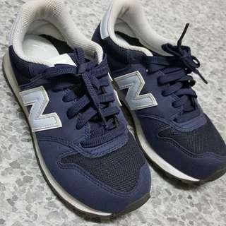 NewBalance Women's Shoes