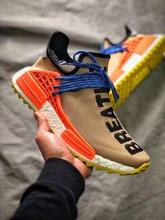 Adidas Human Race (4)