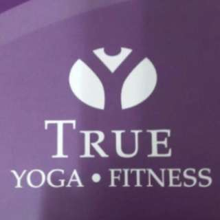 True fitness membership transfer