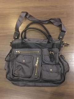 JPK Paris Bag