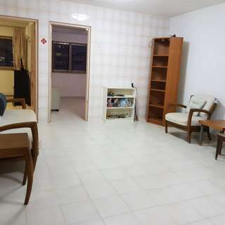 3rm Tampines For Rent