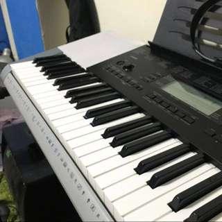 CHEAP SALE Casio CTK-4200 Keyboard