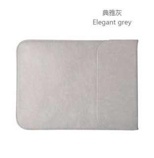 laptop case(14.1/15.4 inch)