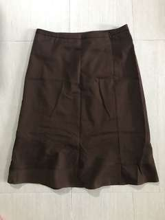 U2 Women Skirt