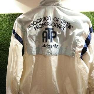 Adidas Treefoil ATP