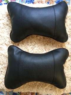 Car Pillow - 2 for 150