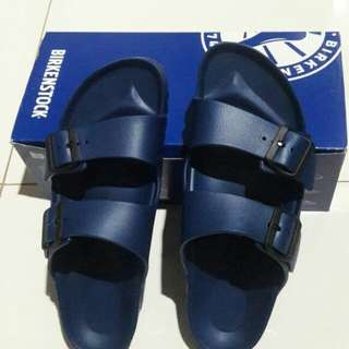 BIRKENSTOCK arizona original size-39