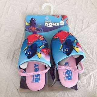 [NEW] Disney Shoes
