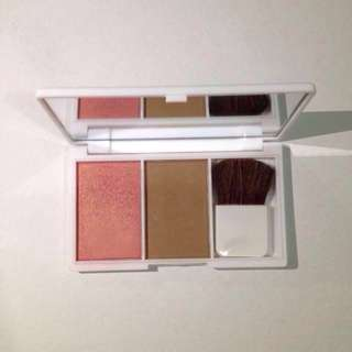 Ever Bilena Blush Duo