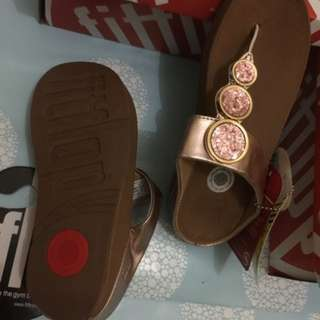 FitFlop Studded
