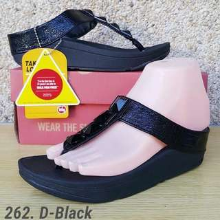 FitFlop Studded Simple
