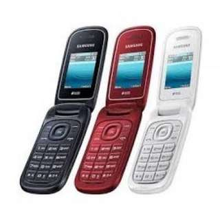 LOOKING FOR: 2 units of Samsung e1272