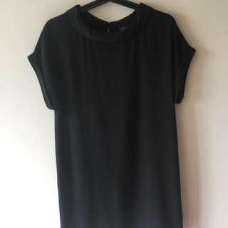 Black Dress (Brand New)