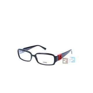 Authentic Fendi Optical Glasses