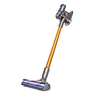$759 Dyson V8 Absolute ** 2 Years Local Warranty **