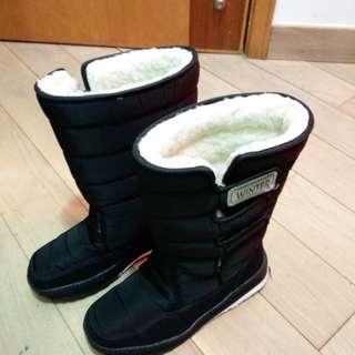 滑雪靴39碼
