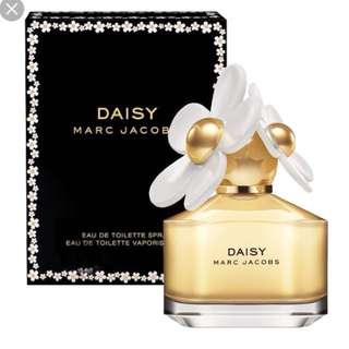 Marc Jacobs Daisy Perfume 50ml