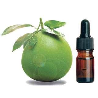 100% Pure Pomelo Skin Essential Oil - 10ml