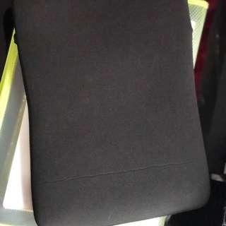 MacBook Air laptop sleeve