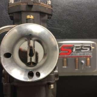 Carburator sps BARU