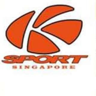 K sport Coilover for Honda Civic FC 2016 2017