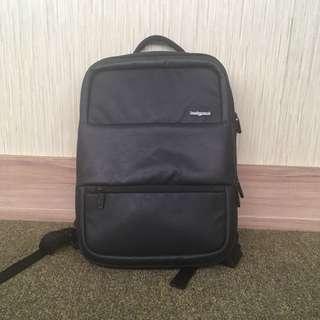 Tas Bodypack Ultronic 4.1
