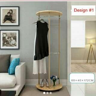 SALE!!! Clothing Hanger
