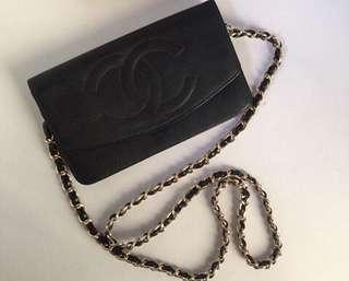 Chanel 中古袋