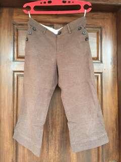 Pants 👖 7/8