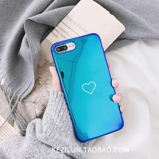 Iphone7&8 case