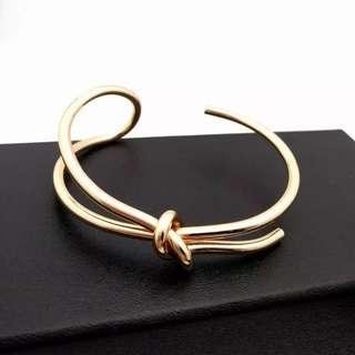 Adjustable Cuff Bracelet For Women