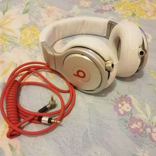 Monster Beats po