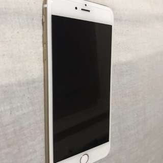 iPhone 6+ 16gb FOR SALE!!