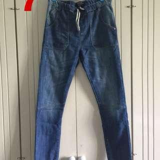 Terranova Jogger Jeans for boys