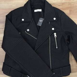 Af jacket new with tag