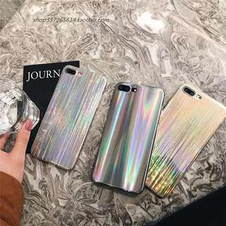Iphone case 6/6s/7/7s/6p/7p