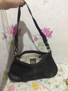 Sak shoulder bag original  fr. usa