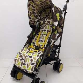 Cosatto Baby Stroller